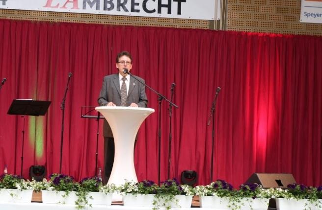 Foto:www.mittelpfalz.de