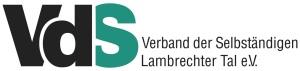 Logo_VDS_Lambrecht_2012_HP